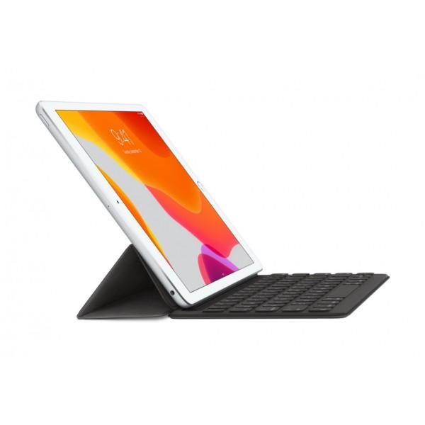 iPad (7. nesil)ve iPad Air (3. nesil)için SmartKeyboard- Türkçe QKlavye
