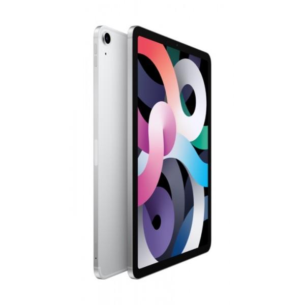 """10.9"""" iPad Air Cellular 256GB iPad"""