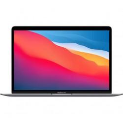 "Apple 13"" MacBook Air M1 8C CPU 7C GPU 256 GB"