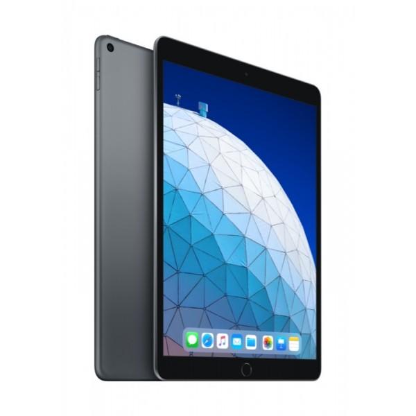 """10.5"""" iPad Air Cellular 64GB iPad"""