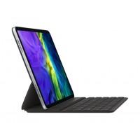 iPadPro 11 (2.nesil)için SmartKeyboardFolio- Türkçe QKlavye