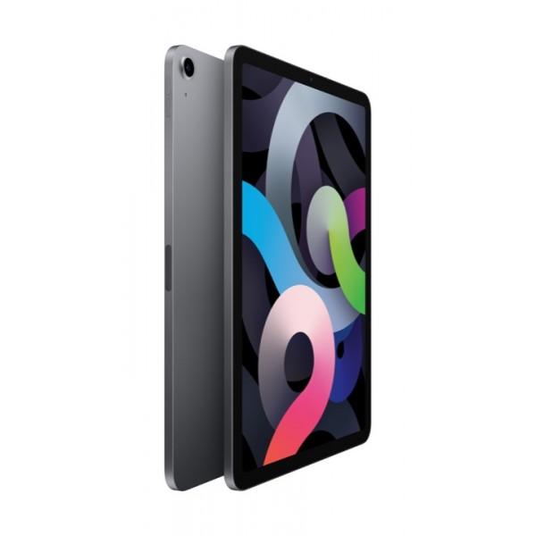 """10.9"""" iPad Air Wifi 256GB iPad"""