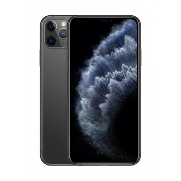 iPhone 11 Pro Max 512GB iPhone