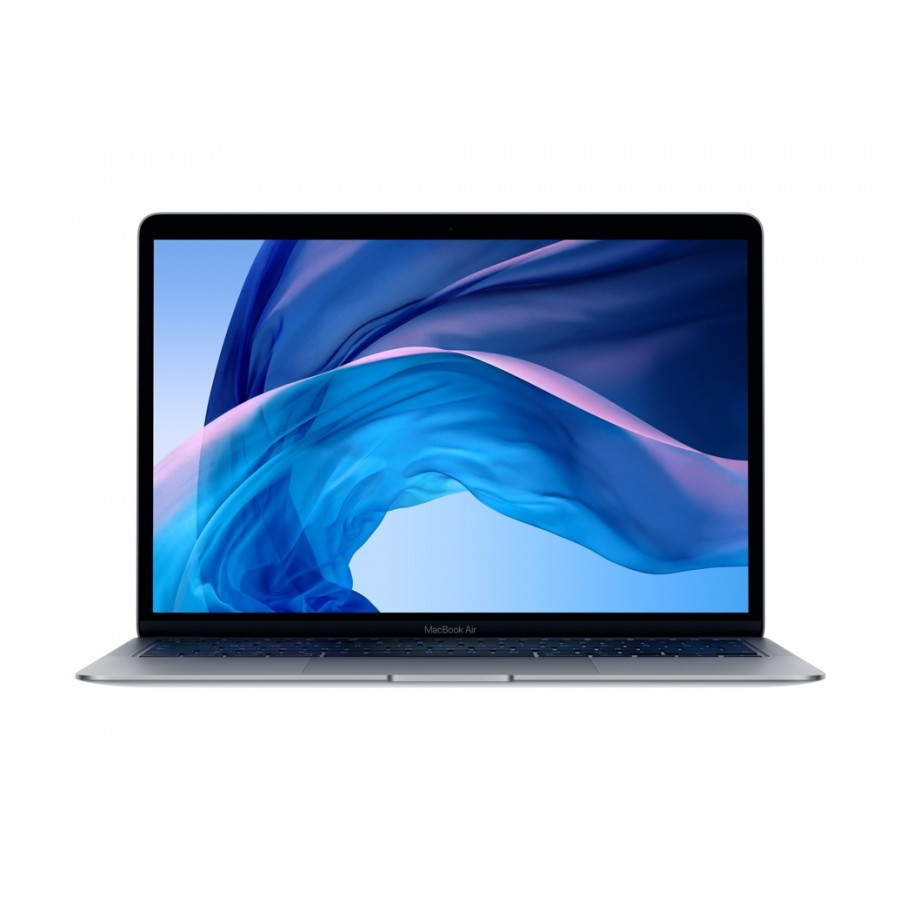 "Apple 13"" MacBook Air 1.1 GHz DC i3 256 GB"