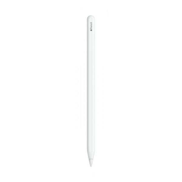 Apple Pencil (2.Nesil)