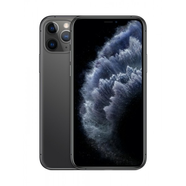 iPhone 11 Pro 64GB iPhone