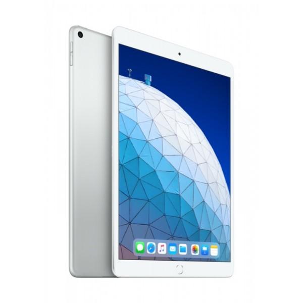 "10.5"" iPad Air Cellular 256GB"