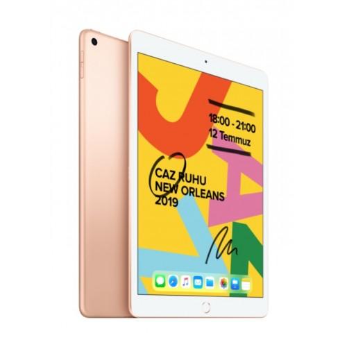 """10.2"""" iPad Wi-Fi 128GB 8. GEN."""