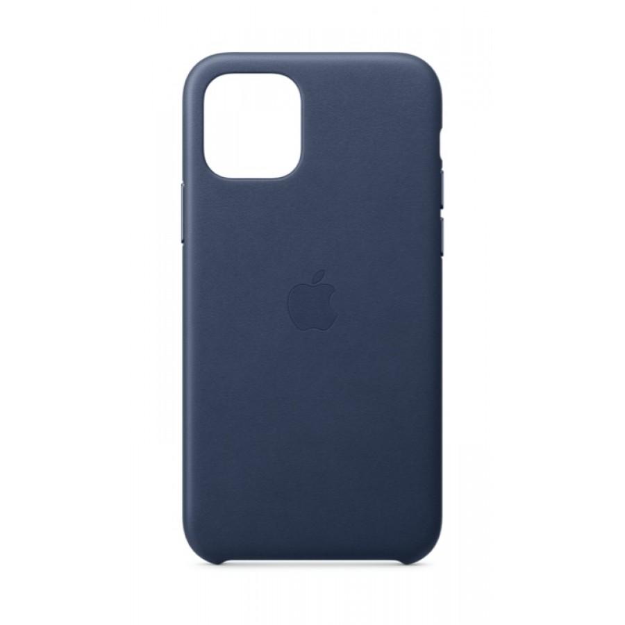 iPhone SE için Deri Kılıf