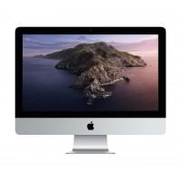 "Apple iMac 21.5"" 4K QC 3.6 GHz i3 1TB"