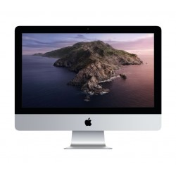 "Apple iMac 21.5"" DC 2.3 GHz i5 1TB"