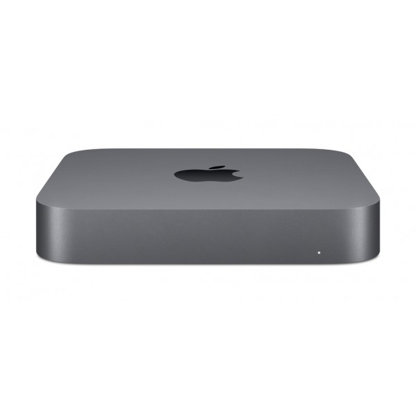 Apple Mac mini 3.6 GHz QC i3 256GB