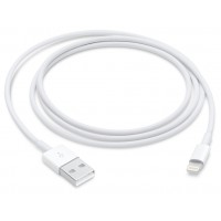 Apple Lightning - USB Kablosu 1m