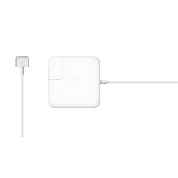 Apple 45W Magsafe 2 Güç Adaptörü Aksesuar