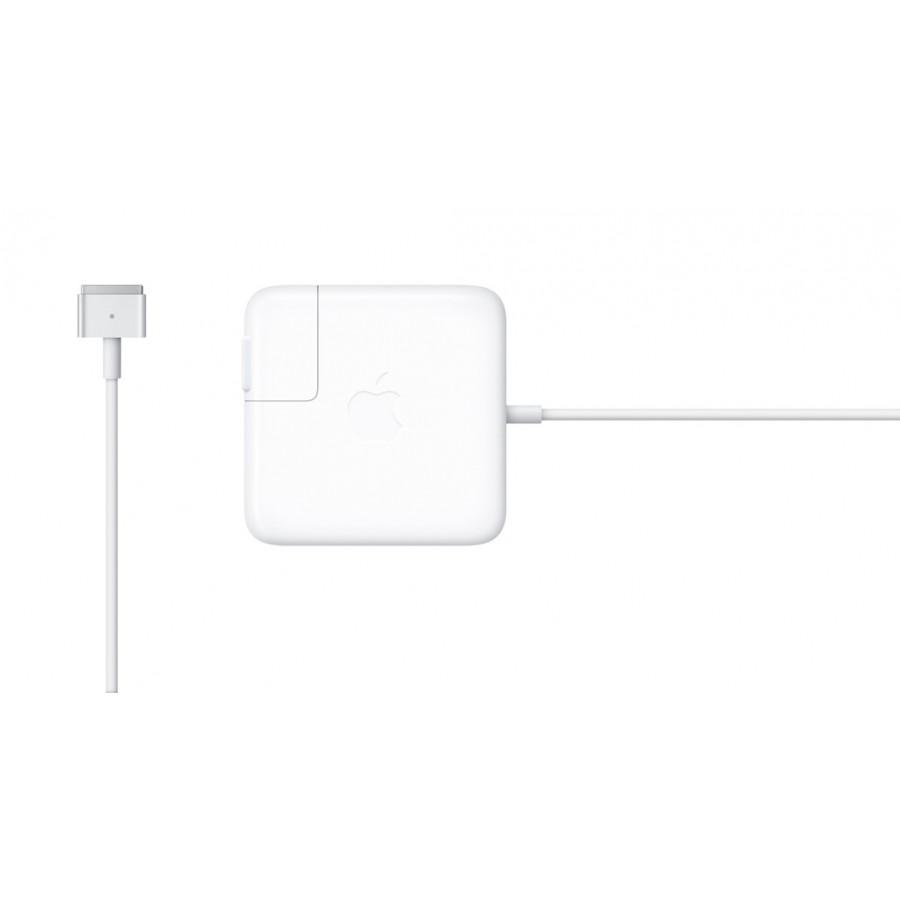 Apple 45W Magsafe 2 Güç Adaptörü