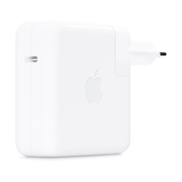 Apple 96W USB-C Güç Adaptörü
