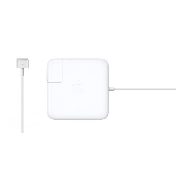 Apple 60W Magsafe 2 Güç Adaptörü Aksesuar