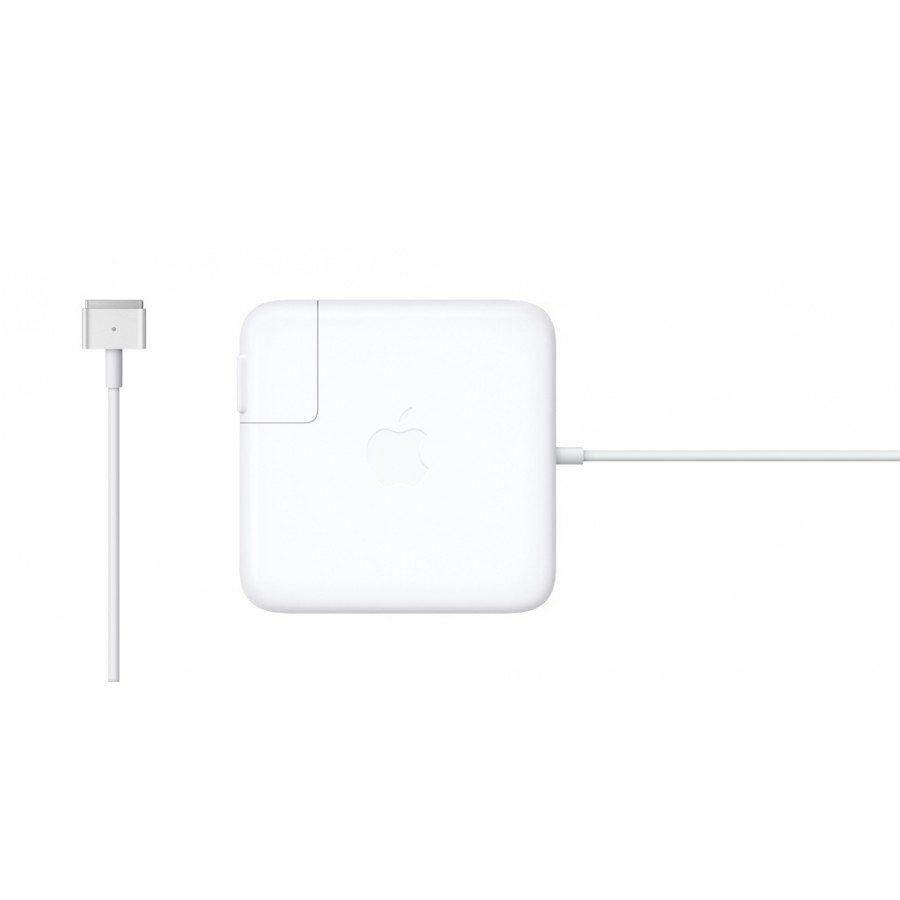 Apple 60W Magsafe 2 Güç Adaptörü