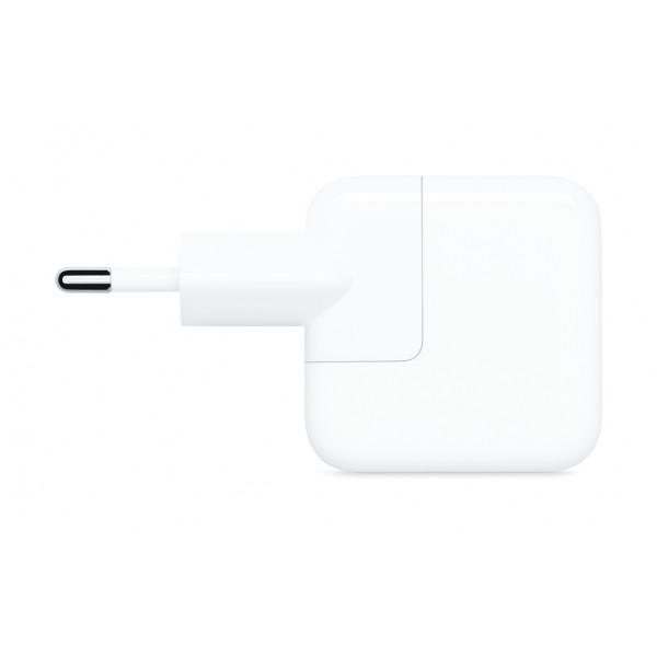Apple 12W USB Güç Adaptörü Aksesuar