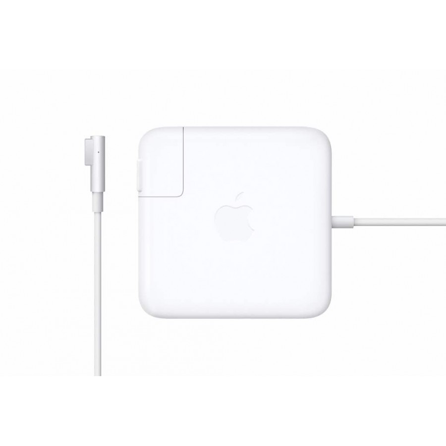 Apple 85W Magsafe Güç Adaptörü